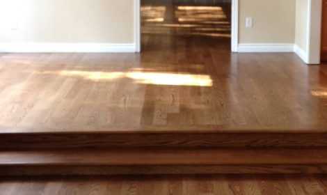 Eastside Hardwood - Hardwood floors in Bellevue, Kirkland, Issaquah, Redmond and Seattle