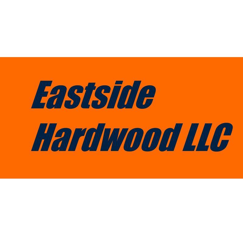 About Eastside Hardwood