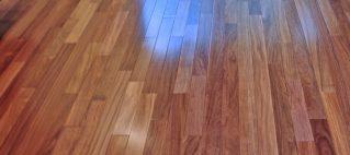 Hardwood Floors in Kirkland, Redmond, Bellevue and Seattle.